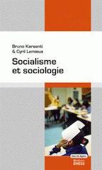socialisme_et_sociologie.jpg