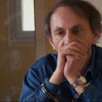 the-kidnapping-of-michel-houellebecq-1.jpg