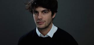 Quentin Lafay.