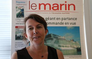 ( source www.lemarin.fr)