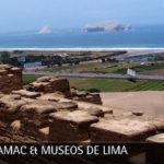 cabecera_ruinas-pachacamac-museos-lima.jpg