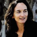La cinéaste Julie Bertuccelli, an 01 de la Cinémathèque du documentaire.