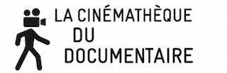 cine-logo.jpg