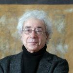 Le sociologue Luc Boltanski (source image: France culture)