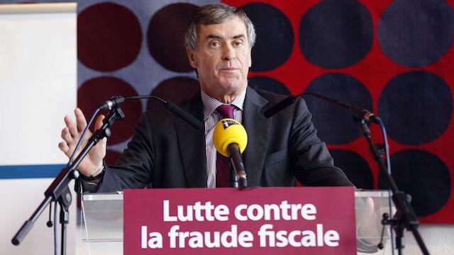 jerome-cahuzac-fraude-fiscale_5510931.jpg