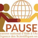 logo-pause.jpg