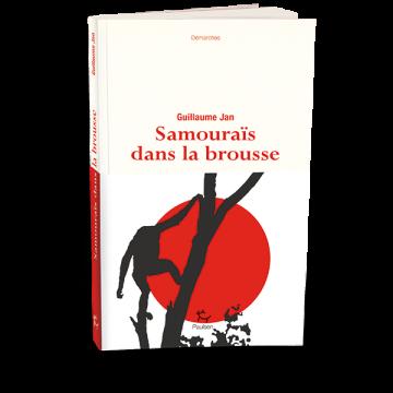 couve-samourais.png