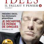 idees_3-couve-hd.png