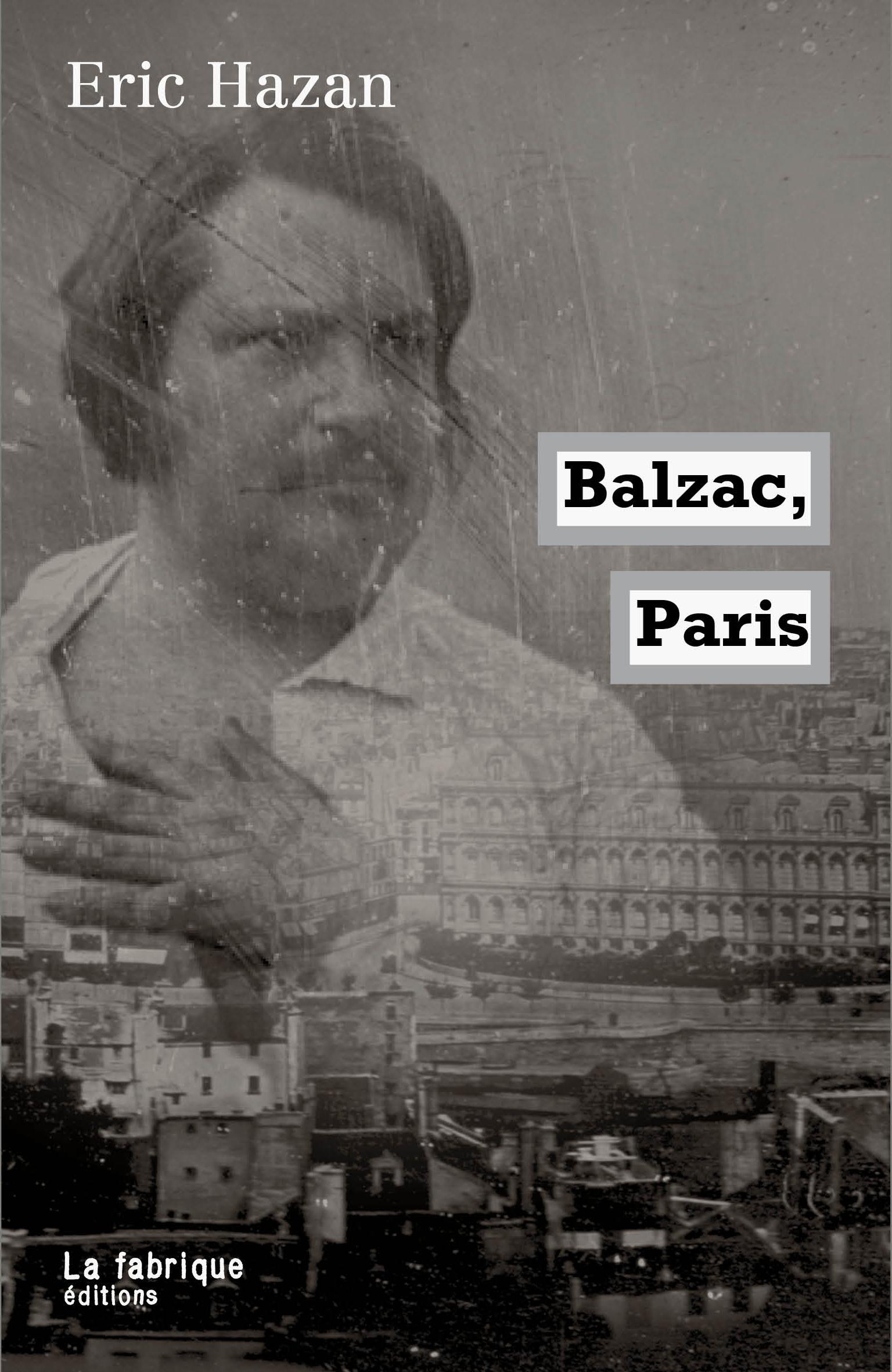 balzac-paris_i-1.jpg