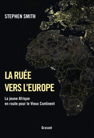 couv-afrique.jpg
