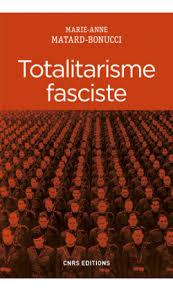 couv-fasciste.jpg