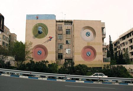 mehdi-ghadyanloo-artist-tehran-howard-griffin-gallery-9_813_560_80_s_c1_smart_scale.jpg