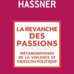 livre-hassner.jpg