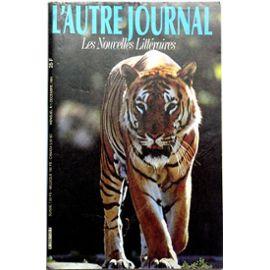 l-autre-journal-les-nouvelles-litteraires-n-1-revue-836372129_ml.jpg