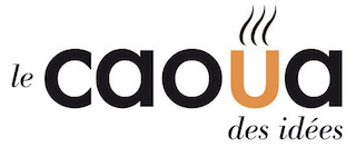 logo-caoua_-_copie.jpg