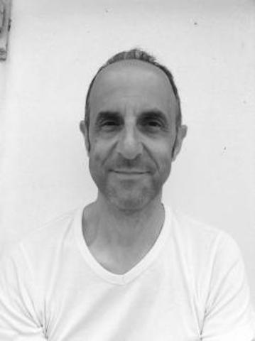 Christophe Quillien, Pif Gadget, 50 ans d'humour, d'aventures et de BD, Hors collection, 272 p., 29 €. Publication : octobre 2018.