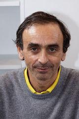 Éric Zemmour, Destin Français, Albin Michel, 570 p., 24,50 €. Publication : septembre 2018.