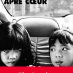 Jenny Zhang (trad. de l'américain par Santiago Artozqui), Àpre coeur, Picquier, 384 p., 22 €.