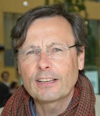 L'anthropologue et directeur d'études de l'EHESS Stéphane Audouin-Rouzeau : pour lui, l'invitation d'Hubert Védrine à la FMSH est totalement scandaleuse.