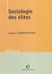 sociologie-elites.jpg
