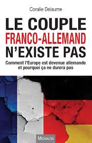L'année 2019 pèse de toutes ses incertitudes sur la forme politique européenne et l'efficacité du couple franco-allemand.