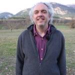 Yvan Saint-Jours, éditeur collapsologue.