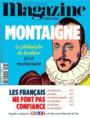 www.nouveau-magazine-litteraire.com