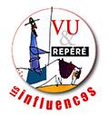 vu_et_repere_120-4.jpg