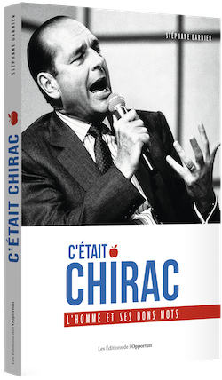 couve-chirac.png
