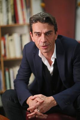 Selon Pierre-André Taguieff, l'historien Pascal Blanchard mélange la production de savoirs peu scientifiques et de com' lucrative.(Photo Editions La Découverte).
