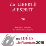 prix-idees-liberteesprit.jpg