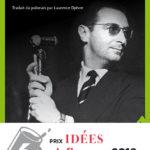 prix_idees-journal-1954.jpg