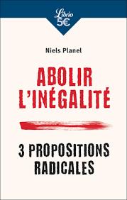 abolir.png