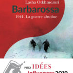 prix-idees-barbarossa.jpg