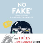 prix-idees-nofake-2.jpg