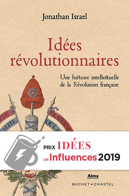 prix-idees-revolutionnaires.jpg