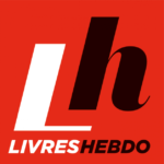 livreshebdo.png