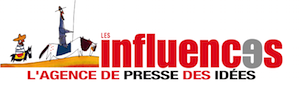 logo-agence-des-idees.png