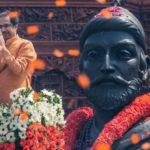 Chhatrapati Shivavji, le super-héros du nationalisme safran.