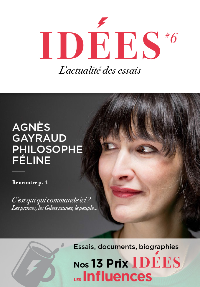 couverture_idees_6-2.jpg