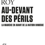 couve-roy-idees7.jpg