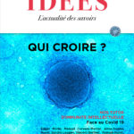 couverture_idees_7-8.jpg