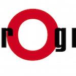 grogne-1_-_copie.jpg