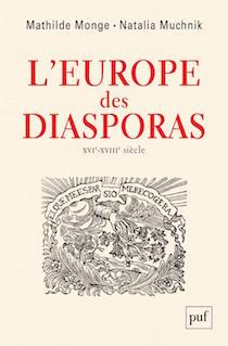 europe-diasporas.jpg