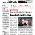 couverture-newsletter_le_caoua_des_idees_n1_juillet_2020---3-1.jpg