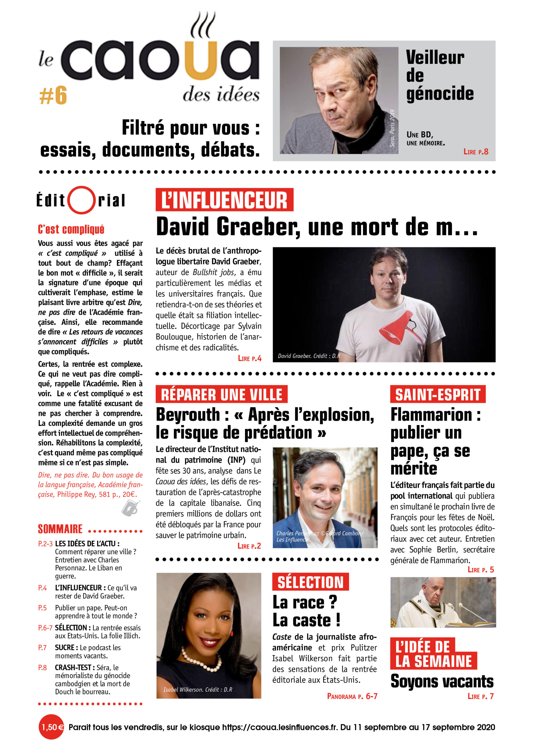 couv-newsletter_le_caoua_des_idees_n6.jpg