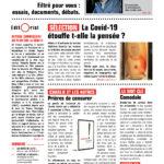 couv_newsletter_le_caoua_des_idees_n5_septembre_2020.jpg
