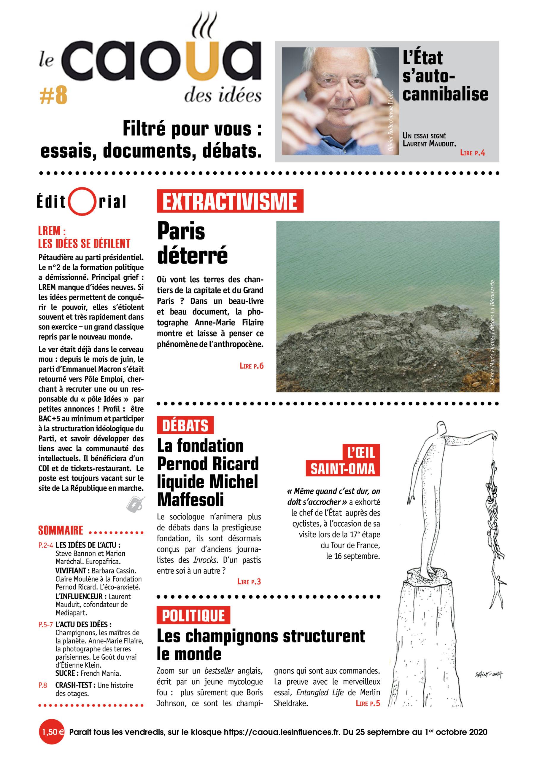 couverture_le_caoua_des_idees_n8_septembre_2020-1.jpg