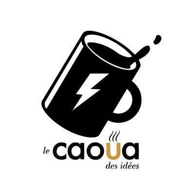 logo-caoua.jpg