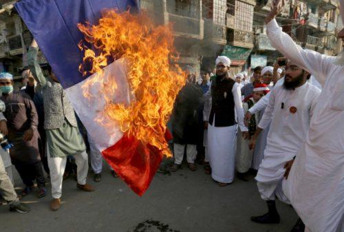 manifestations-anti-franc_aises.jpg